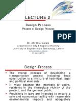 Lect 2_Design Process