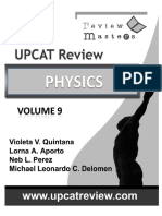 Science Upcat.pdf