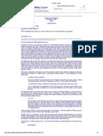 Urbano vs IAC.pdf