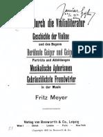 IMSLP487683-PMLP789847-Meyer_Vl_lit_1910.pdf