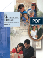 Manual El Matrimonio eterno.pdf