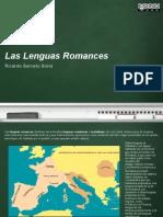 laslenguasromance-130209114258-phpapp01
