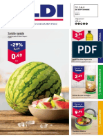 Aldi Folleto w36 2019 Peninsula