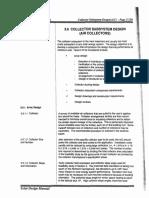 ashraedesignmanualsec3_6detaileddesign.pdf