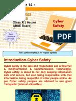 cyber safety.pdf