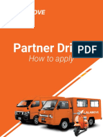 Partner Driver Acquisition Primer (1).pdf
