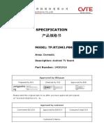 5_6082157583626403976.pdf