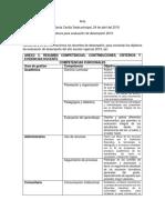 formato primera evaluacion.docx