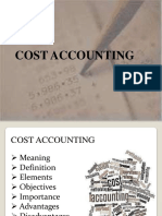 costaccounting-141220232703-conversion-gate01.pptx