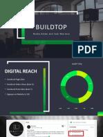 Digital Reach Deck