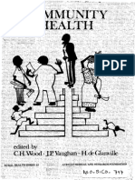 communiy Health and awareness.pdf