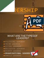 leadership-ppt-090825073418-phpapp01 (1)