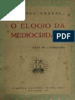 Elogio-da-Mediocridade.pdf