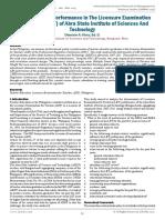 dionisio.pdf