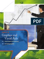 Visual Aids uses and Application