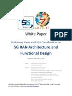 5G-PPP-METIS-II-5G-RAN-Architecture-White-Paper.pdf
