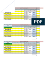 HomeSchool-Grading-Sheet1.xlsx