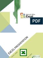 60736617-Excel-Presentation-Modern.pptx