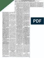 Município e voto distrital na Constituinte - Manoel Rodrigues Ferreira (Senado.leg - 1987_09 a 14 de Fevereiro_092)
