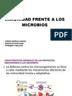 seninario de inmuno pdf.