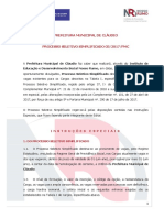13352316_edital_processo_seletivo_simplificado_032017pmc.pdf