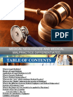260998317-Report-on-Legal-Medicine-Powerpoint.pptx