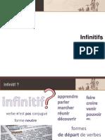 Infinitifs.pdf.Pagespeed.ce.ZPoQ0OdqU2