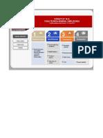 Formato6a_directiva001_2019ef6301 Loza Deportiva Quilcapuncu