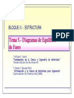 Tema5-Diagramas_de_fase-final.pdf