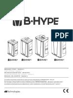B.hype