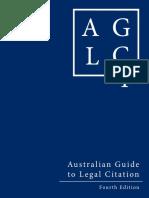 AGLC4.pdf