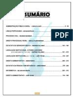 APOSTILA TJAM COM EDITAL - COMPLETA TODAS AS DISCIPLINAS EDIT.pdf