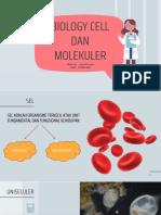 Clinical Case 01-2019 by Slidesgo.pptx