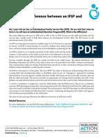 PHP-c59.pdf