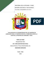 mi tesis final.pdf