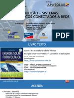 Analise de mercado solar.pdf