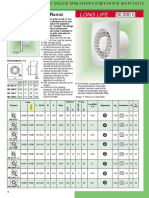 Ventilnorte_Filo_Range.pdf