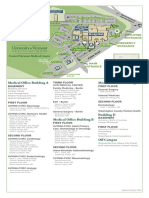 Campus-Map-Building-List.pdf