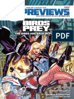 DC Previews 16 (Aug 2019 for Oct 2019) (Webrip by Lusiphur-DCP)