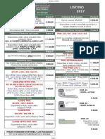 listino-catalogo-2017.pdf