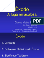 Aula8-Exodo-a-fuga-miraculosa.ppt
