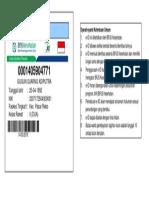 eid-0001405904771-gugun.pdf