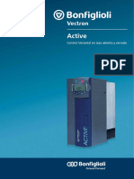 VE_CAT_ACT_STD_SPA_R00_0.pdf