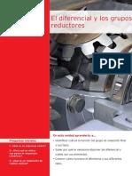 Solucionario (PDF) Unidad 8
