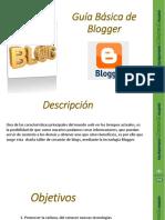 Taller-Basico-de-Blogger.pptx