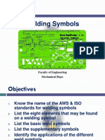 Ch8. Welding Symbols.pdf