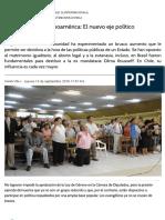 Evangélicos en Latinoamérica_ El Nuevo Eje Político Ultraconservador