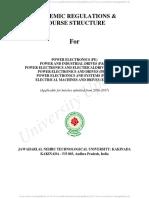 PEED SYLLABUS (R16).pdf