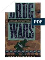 Jonathan Marshall - Drug Wars_ Corruption, Counterinsurgency, and Covert Operations in the Third World (1991, Cohan & Cohen Publishers) (1).pdf