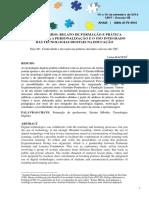Ensino Híbrido.pdf